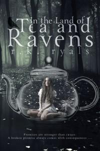 Tea and Ravens