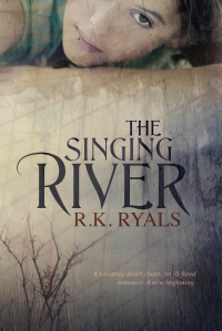 The Singing River ebook-lg