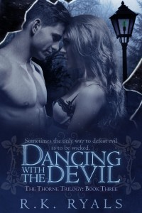 Dancing with the Devil FINAL