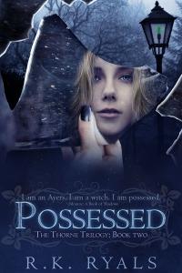Possessed Medium